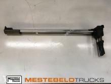 Горивна система Mercedes Vulniveausensor