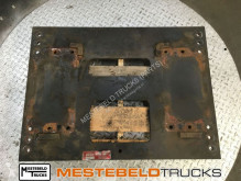 Ricambio per autocarri Jost montageplaat MP0119 usato