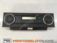 Repuestos para camiones sistema de refrigeración Mercedes Airco bedieningspaneel
