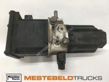 قطع غيار الآليات الثقيلة تصريف Scania Ad blue pomp