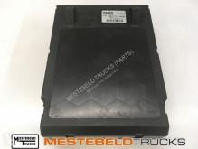 MAN EDC unit ZBR2 truck part used