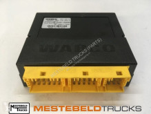 MAN Ecas unit truck part used