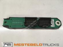 Vrachtwagenonderdelen Mercedes Elektrische koppeling tweedehands