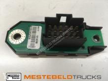 Mercedes Elektrische koppeling truck part used