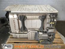 Ауспух Mercedes Katalysator
