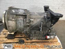 Mercedes Versnellingsbak Allison 3000P boîte de vitesse occasion