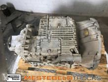 Repuestos para camiones Volvo FH transmisión caja de cambios usado