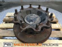 Części zamienne do pojazdów ciężarowych DAF Voorwielnaaf używana
