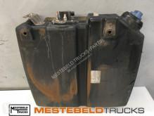 Repuestos para camiones Mercedes Ad blue tank sistema de escape usado