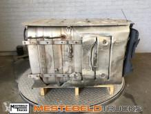 Repuestos para camiones Mercedes Katalysator sistema de escape usado