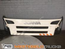 Резервни части за тежкотоварни превозни средства Scania Grille втора употреба