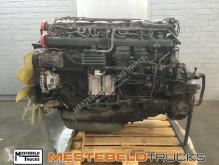 Scania Motor DC 13 05 tweedehands motor