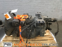 Scania gearbox Versnellingsbak GR 875 Optiecruise