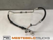 Repuestos para camiones sistema de refrigeración Mercedes Koudemiddelleiding