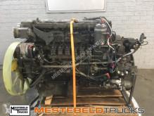 Pièces détachées PL DAF Motor PE 228 C1 occasion