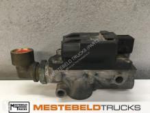 Mercedes Drukregelklep truck part used