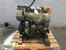 Moteur Iveco Motor F 3L912