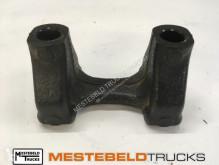Náhradní díly pro kamiony Mercedes Steun stabilisatorstang vooras použitý