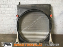Mercedes Radiateur+ intercooler tweedehands koelsysteem