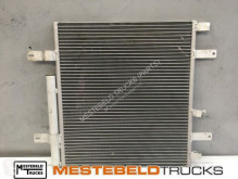 Mercedes Condensor used cooling system