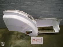 Reservedele til lastbil Mercedes Instapbak rechts brugt