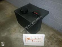 Mercedes Brandstoftank 15L sistema de combustible usado