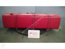 DAF Brandstoftank 870 L. tweedehands brandstofsysteem