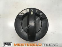 Repuestos para camiones DAF Bediening van automatische versnellingsbak transmisión caja de cambios usado