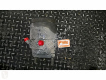 DAF Rembooster achteras hamulec używana