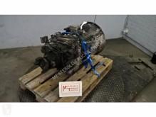 Boîte de vitesse Scania Versnellingsbak GS771