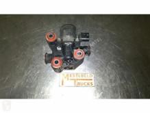 DAF exhaust system Doseerventiel EAS