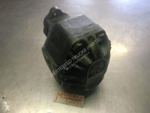 DIV. Pomp v. PTO Steyr 26S32 sistema idraulico usato
