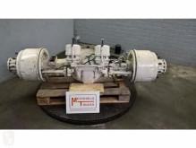 MAN Achteras HY-1350 used axle suspension