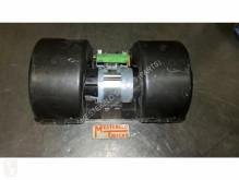 Piese de schimb vehicule de mare tonaj DAF Ventilatormotor kachel second-hand