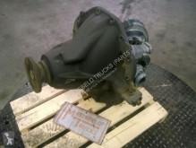 Mercedes axle suspension Differentieel HL8