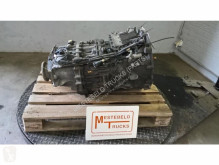 DAF Versnellingsbak 12AS2330TD cambio usato