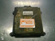 MAN EDC unit D2866 LF27 truck part used
