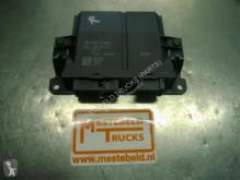 Repuestos para camiones Mercedes Stuurkast portier electronica usado