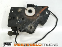 DAF Cabinevergendeling links truck part new