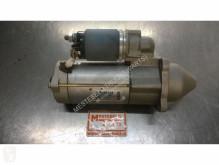 MAN Startmotor motor nuevo