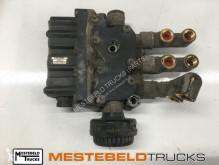 Repuestos para camiones Scania Ecas hoogteregelventiel R480 usado