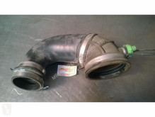 Volvo Luchtbuis FM7 truck part used