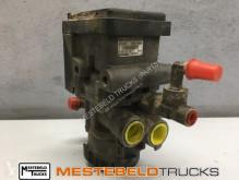 Repuestos para camiones Scania EBS Drukregelmodule vooras usado