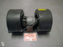 DAF Kachelmotor CF truck part used