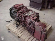 Iveco 16 AS 2200 IT used gearbox