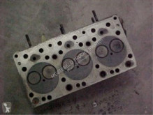 Repuestos para camiones DAF Cinderkop motor usado