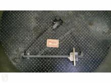 DAF Raammechanisme + motor links truck part used