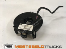 Резервни части за тежкотоварни превозни средства Mercedes Contactdrager втора употреба