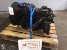 Scania Versnellingsbak GR 801 optiecruise used gearbox