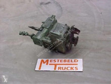 Boîte de vitesse Mercedes G 3-60 5/7.5